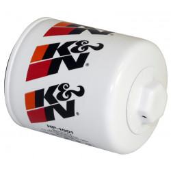 Filter za ulje K&N HP-1008