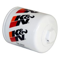 Filter za ulje K&N HP-1017