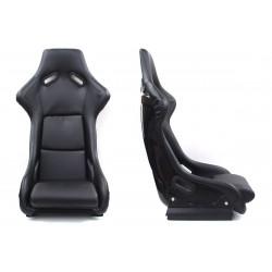 Sportsko sjedalo EVO PVC