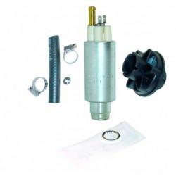 Set pumpe za gorivo Walbro Motorsport Upgrade za Alfa Romeo 145, 146, 164