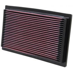 Sportski filter zraka K&N 33-2029