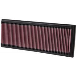 Sportski filter zraka K&N 33-2181