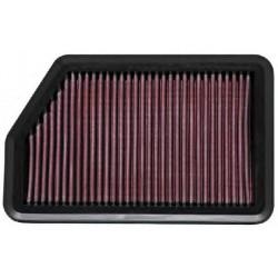 Sportski filter zraka K&N 33-2451