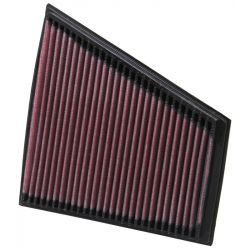 Sportski filter zraka K&N 33-2830
