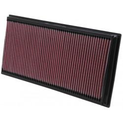 Sportski filter zraka K&N 33-2857