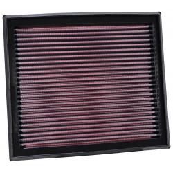 Sportski filter zraka K&N 33-2873