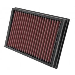 Sportski filter zraka K&N 33-2877