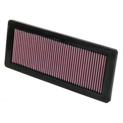 Sportski filter zraka K&N 33-2936