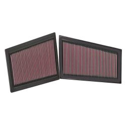 Sportski filter zraka K&N 33-2940