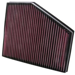 Sportski filter zraka K&N 33-2943