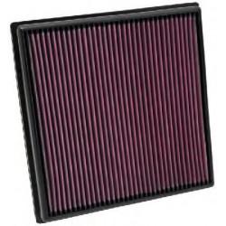 Sportski filter zraka K&N 33-2966