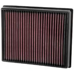 Sportski filter zraka K&N 33-5000