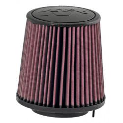 Sportski filter zraka K&N E-1987