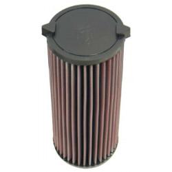 Sportski filter zraka K&N E-2992