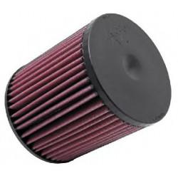 Sportski filter zraka K&N E-2999