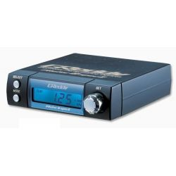 Elektronični boost controller (EBC) Greddy profec b spec 2