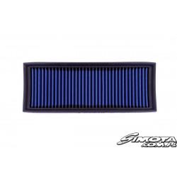 Sportski filter zraka SIMOTA racing OMB005 348x132mm