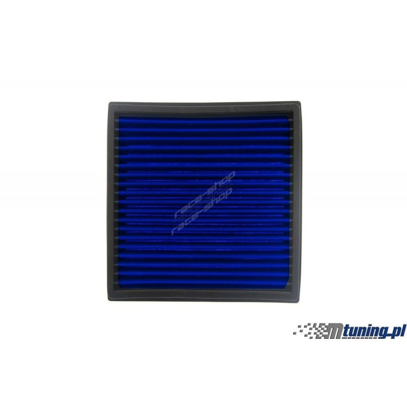 PP1690 Pipercross Air Filter Panel Vauxhall Corsa D Corsa E Piat Grande Punto