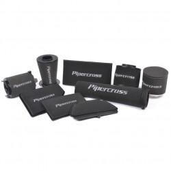 Sportski filter zraka Pipercross PP1782