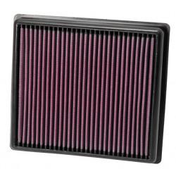 Sportski filter zraka K&N 33-2990