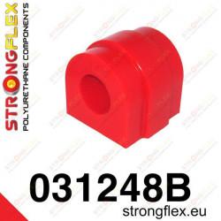 selen blok - Strongflex stražnjeg stabilizatora