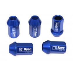 Set 20kom lagane matice za kotače D1 Spec M12x1,5