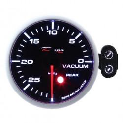 Programirajući Mjerač DEPO racing Vakuum