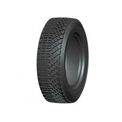 Anvelope Zestino Rally gravel 09R medium