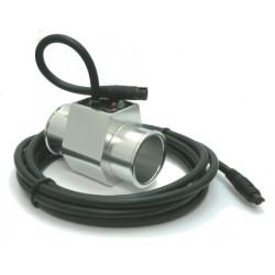 Senzor za ventilacija sustava hlađenja Cartek