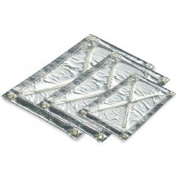 Izuzetno lagan izolacijski lim Thermotec, 20,3x30,5cm