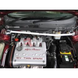 Alfa Romeo 147 UltraRacing 2-točkasti Gornji povezivač muldi/poveziva šipka prednjih amortizera