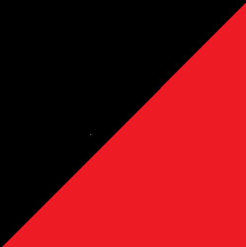 PRO Black